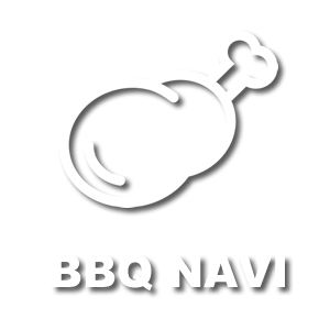 BBQnavi